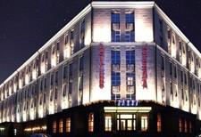 Alfavito Hotel 4*