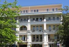 Bristol Hotel 3*