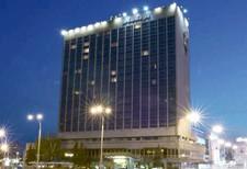 Lybid Hotel 3*