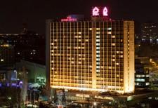 Rus Accord Hotel 3*