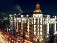 Premier Palace Hotel 5*