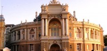odessa opera and ballet theater.jpg