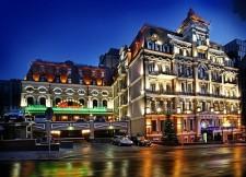 Opera Hotel 5*