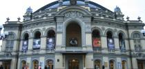 opera.jpg