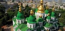st.sophia-cathedral-kiev.jpg