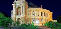 theatre of opera and ballet. odessa.jpg